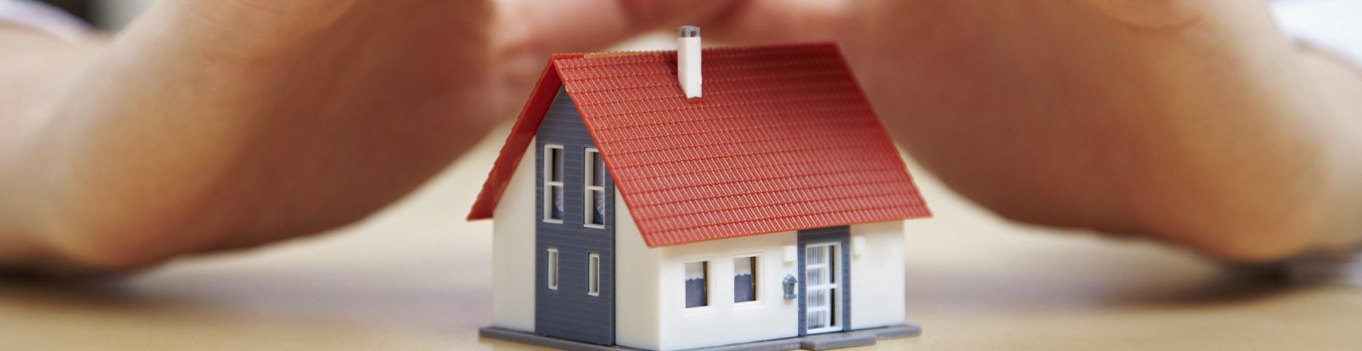 Юристы по жилищным вопросам в перми
