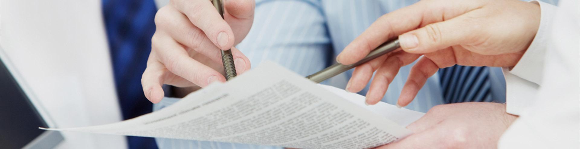 юристы пермь по банкротству физических лиц